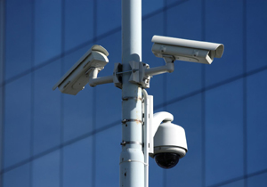 Security & Surveillance Service in Chennai